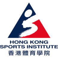 Hong Kong Sports Institute